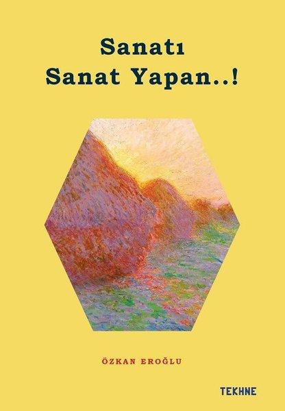 Sanatı Sanat Yapan..!.pdf