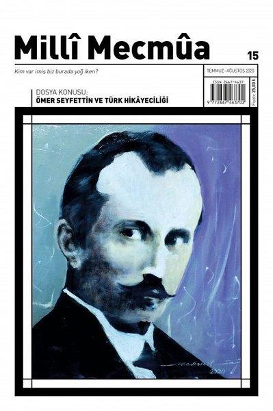 Milli Mecmua - Temmuz/Ağustos 2020.pdf