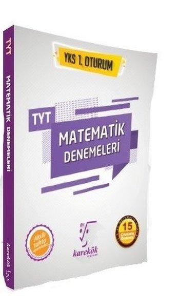 TYT Matematik Denemeleri-YKS 1.Oturum.pdf
