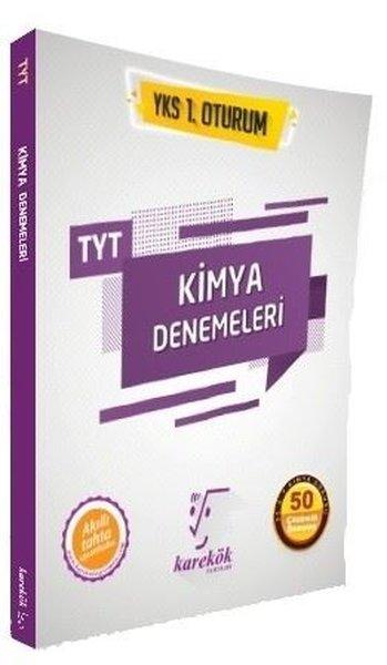 TYT Kimya Denemeleri-YKS 1.Oturum.pdf