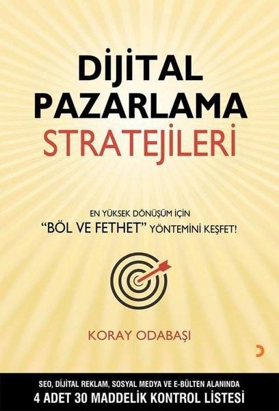 Dijital Pazarlama Stratejileri.pdf