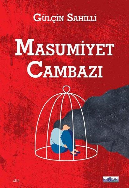 Masumiyet Cambazı.pdf