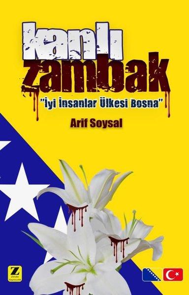 Kanlı Zambak.pdf