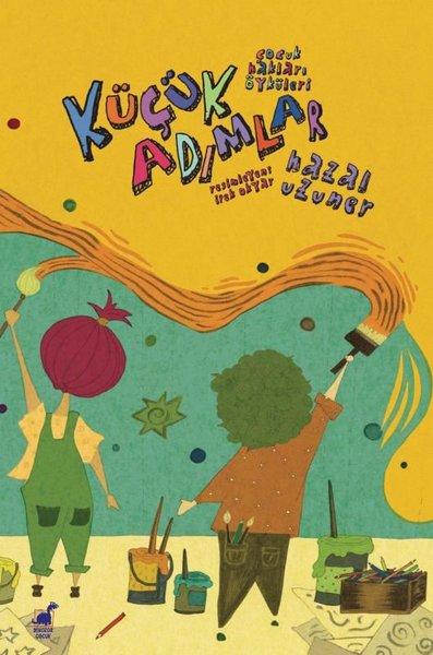 Küçük Adımlar-Çocuk Hakları Öyküleri.pdf