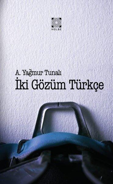 İki Gözüm Türkçe.pdf