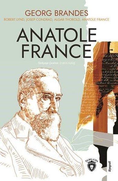 Anatole France.pdf