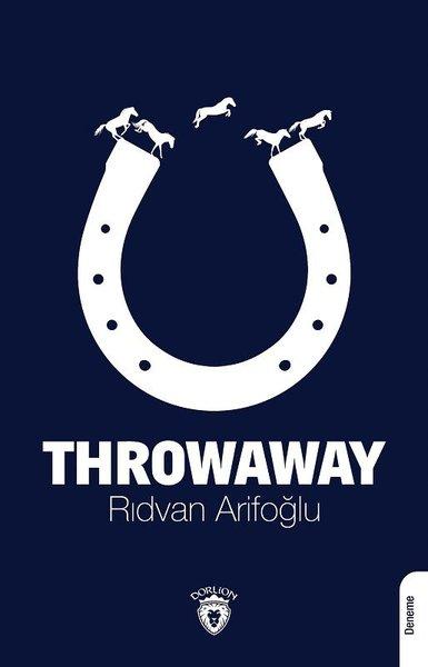 Throwaway.pdf