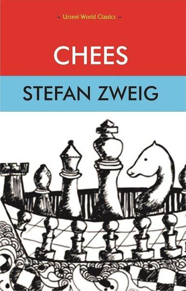 Chees.pdf