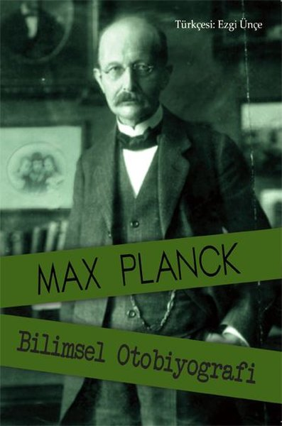 Max Planck.pdf