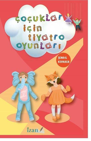 Çocuklar İçin Tiyatro Oyunları.pdf