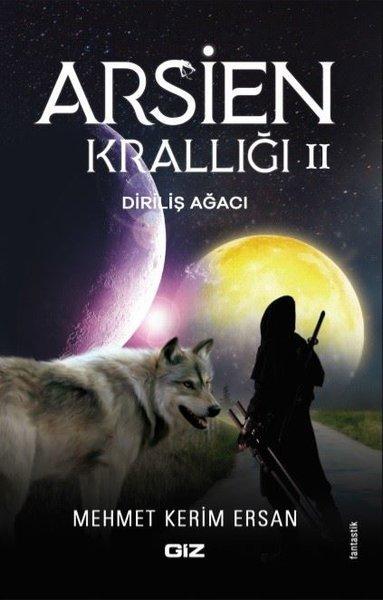 Arisen Krallığı 2.pdf
