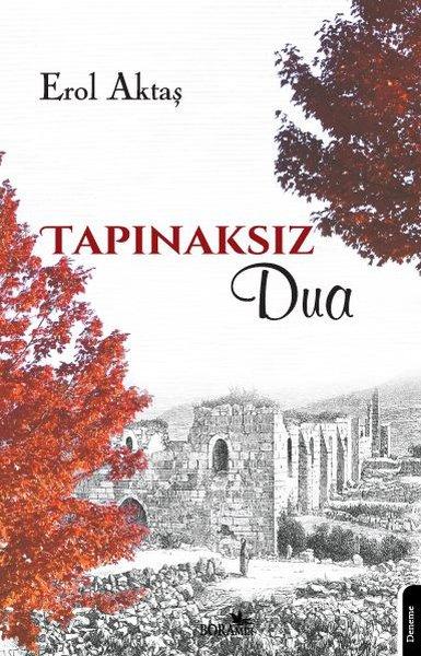 Tapınaksız Dua.pdf