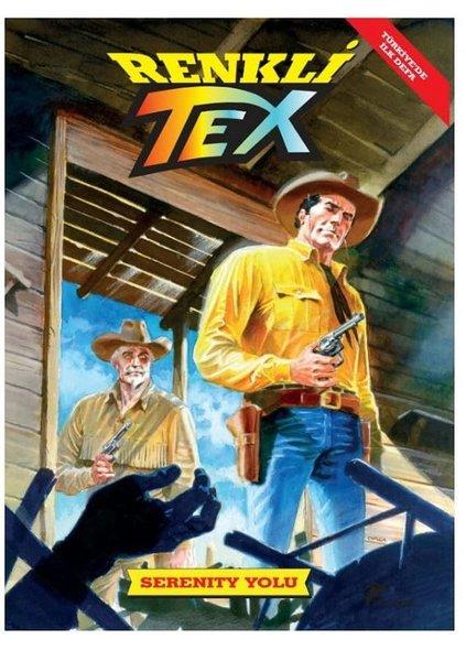 Renkli Tex 7.pdf
