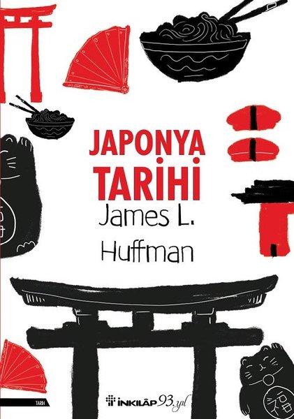 Japonya Tarihi.pdf