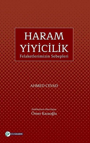 Haram Yiyicilik-Felaketlerimizin Sebepleri.pdf