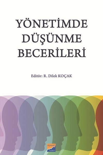 Yönetimde Düşünme Becerileri.pdf