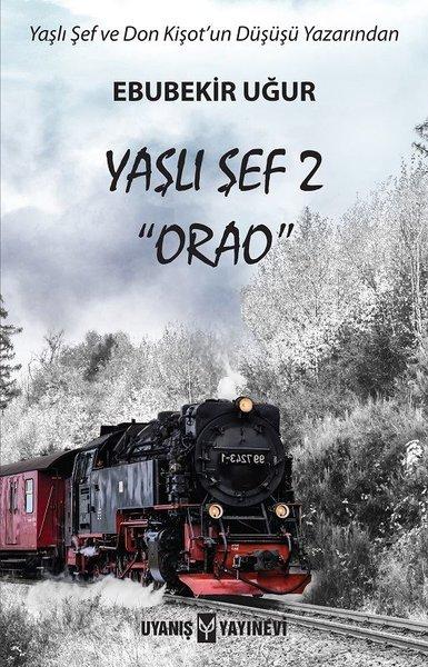 Yaşlı Şef 2-Orao.pdf