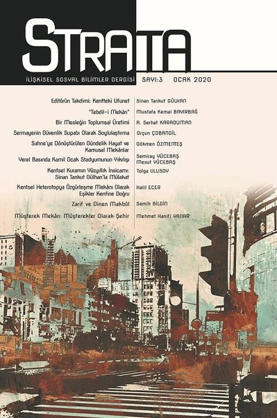 Strata Dergisi Sayı: 3.pdf