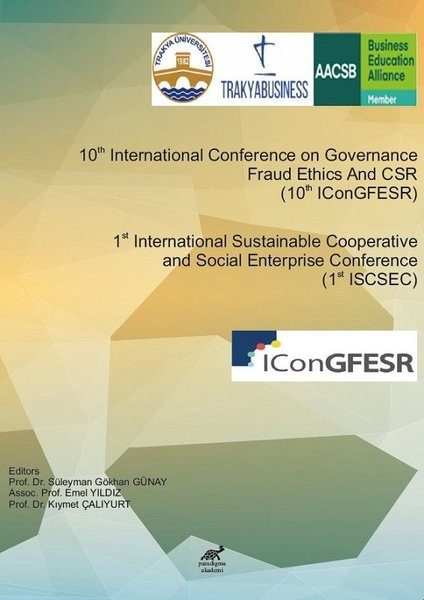 1 International Sustainable Cooperative and Social Enterprise Conferece.pdf