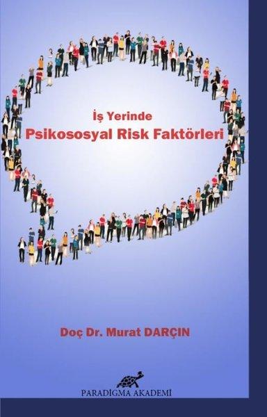 İş Yerinde Psikososyal Risk Faktörleri.pdf