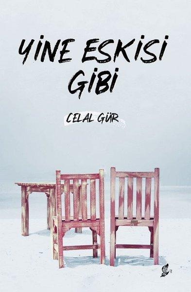 Yine Eskisi Gibi.pdf