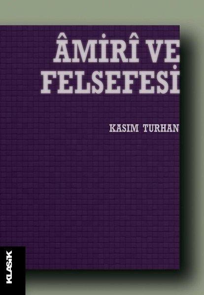 Amiri ve Felsefesi.pdf