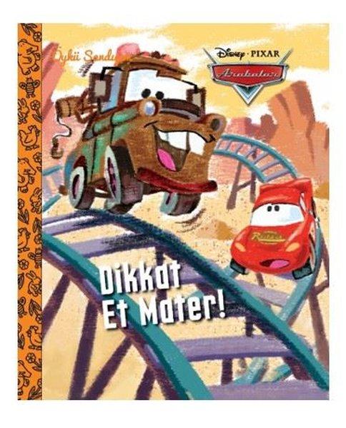 Disney Pixar Arabalar-Öykü Sandığım Dikkat Et Mater.pdf