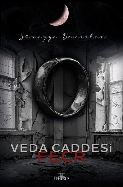 Veda Caddesi - Fecr.pdf