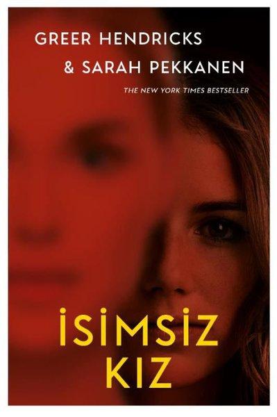 İsimsiz Kız.pdf