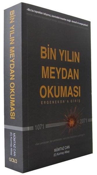 Bin Yılın Meydan Okuması-Ergenekona Giriş.pdf