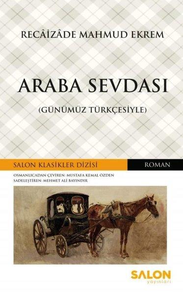 Araba Sevdası-Günümüz Türkçesiyle.pdf