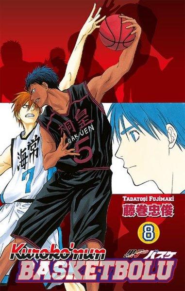Kurokonun Basketbolu 8.pdf