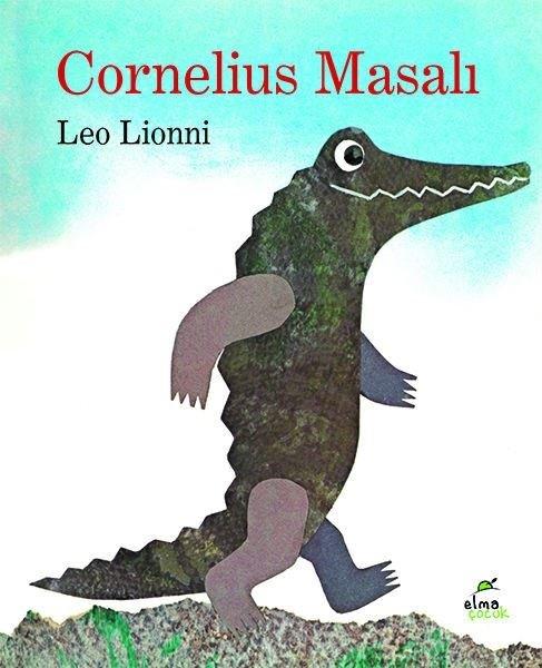 Cornelius Masalı.pdf