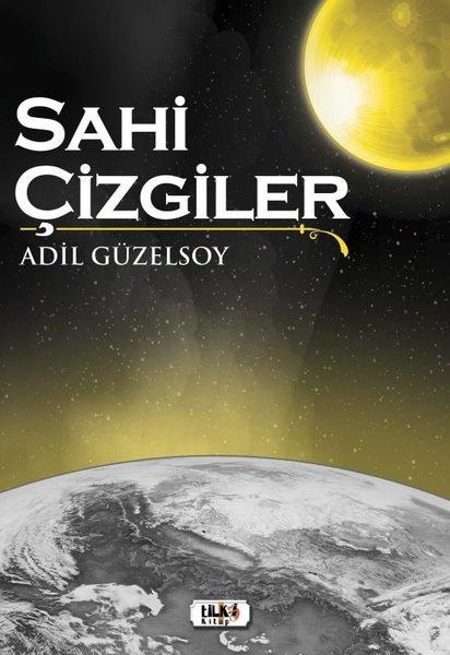Sahi Çizgiler.pdf