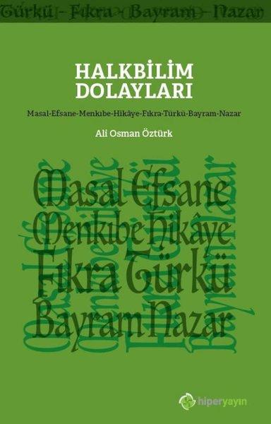 Halkbilim Dolayları.pdf