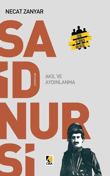 Said Nursi Akıl ve Aydınlanma.pdf
