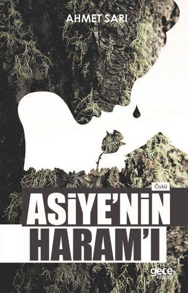 Asiyenin Haramı.pdf