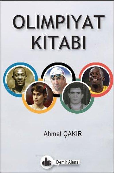 Olimpiyat Kitabı.pdf
