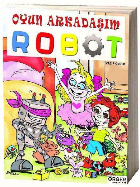 Oyun Arkaaşım Robot.pdf