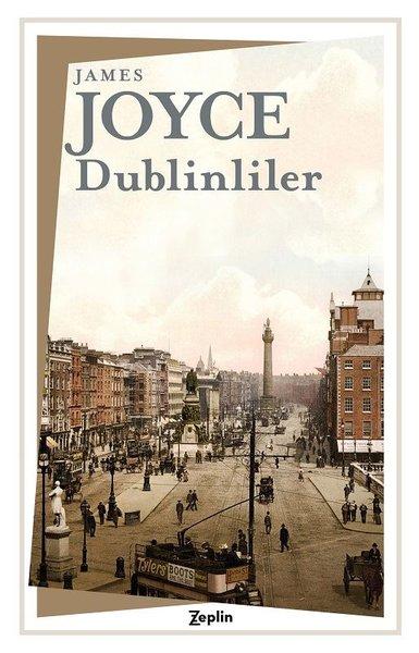 Dublinliler.pdf