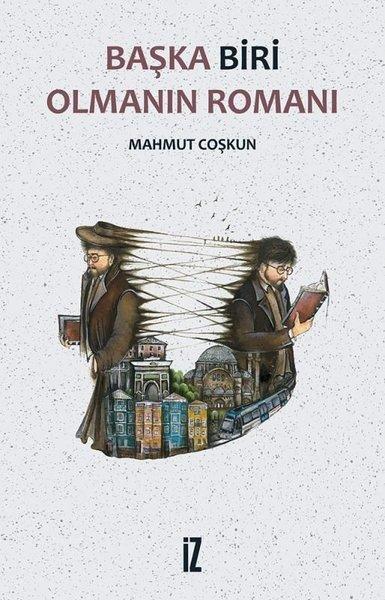 Başka Biri Olmanın Romanı.pdf