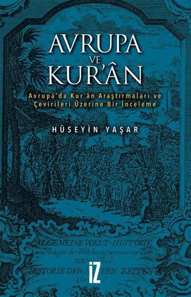 Avrupa ve Kuran.pdf