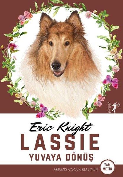 Lassie-Yuvaya Dönüş-Tam Metin.pdf