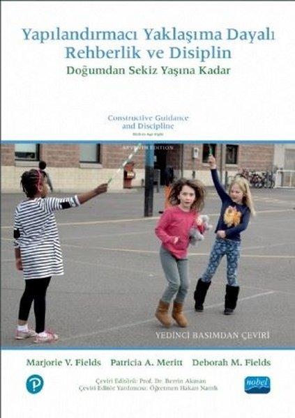 Yapılandırmacı Yaklaşıma Dayalı Disiplin.pdf