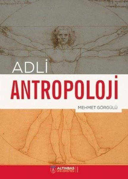 Adli Antropoloji.pdf