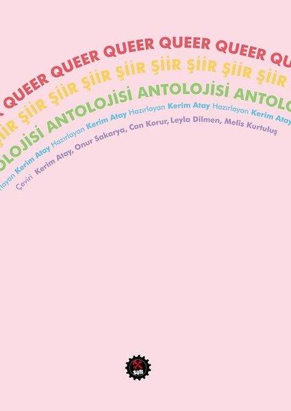 Queer Şiir Antolojisi.pdf