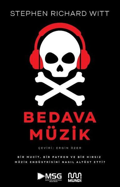 Bedava Müzik.pdf