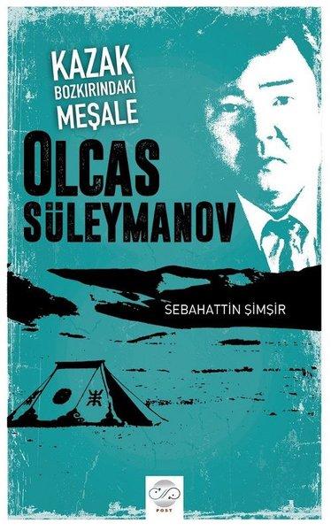 Kazak Bozkırındaki  Meşale Olcas Süleymanov.pdf