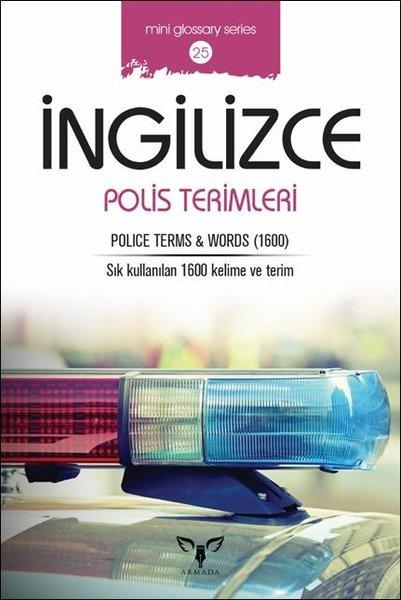 İngilizce Polis Terimleri-Mini Glossary Series 25.pdf