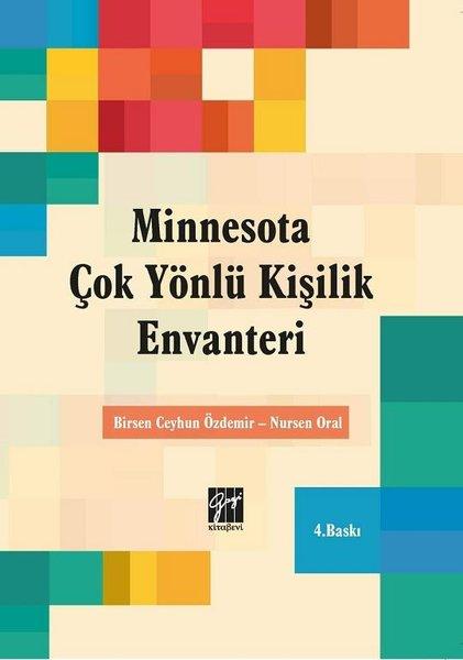 Minnesota Çok Yönlü Kişilik Envanteri.pdf